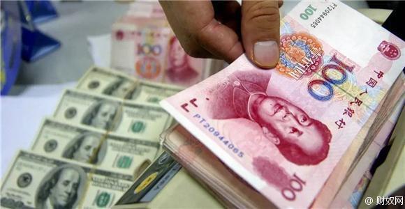 人民币理财产品属于什么理财产品?有风险吗
