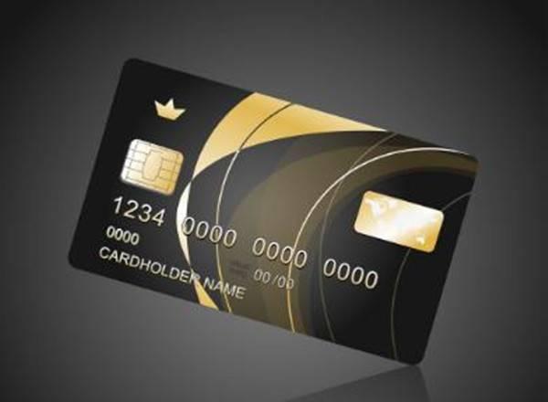 信用卡分期不符合申请条件是哪些原因