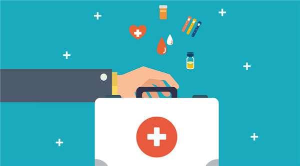 买了好医保长期医疗还需要买重疾险吗?主要看这3点再做决定