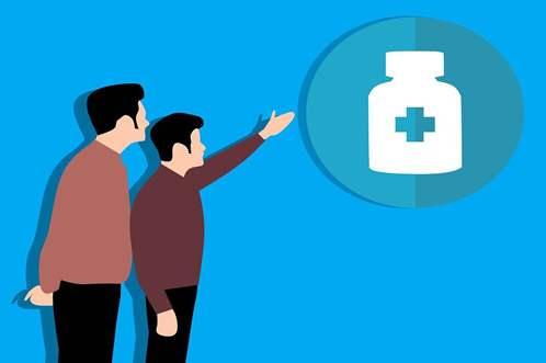 信泰完美人生守护重大疾病保险怎么样?重点关注这5点内容