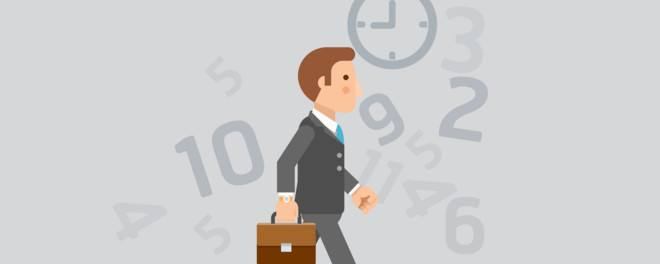疫情期间商业保险交不上怎么办?推荐3种解决方案