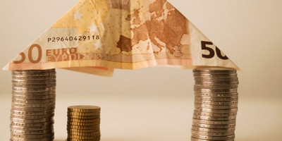 网贷放款一般都是银行放吗?详细了解一下