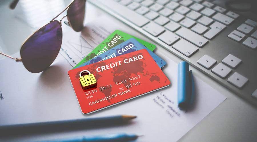信用卡封卡后还清了还可以用吗?详细分析解说