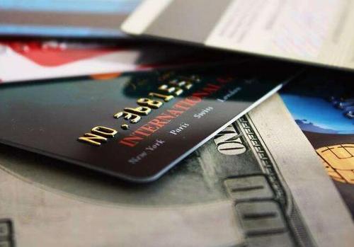 信用卡还款日和账单日一样吗?详细了解一下