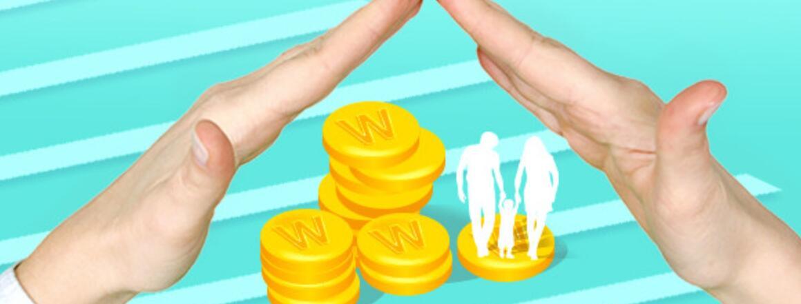 惠州城乡居民医疗保险2021年缴费标准及报销待遇?详细了解一下