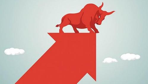 牛市一般几年一个轮回?股票基础知识讲解
