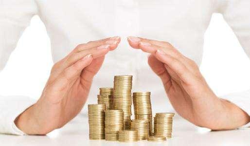 工银创新成长混合基金如何?全方面介绍