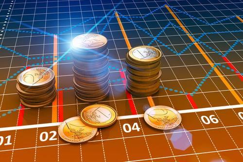 怎么寻找超跌的股票?怎么投资超跌股?