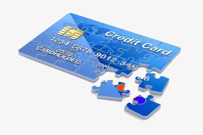 网贷逾期还能办理信用卡吗?能否办理还要看银行了