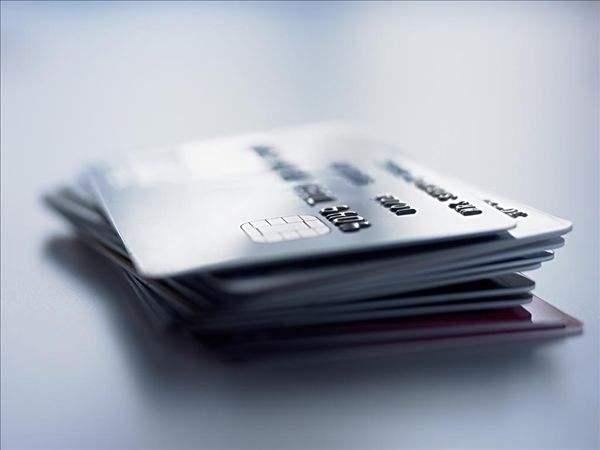 信用卡存钱进去会自动还款吗?试一下就知道了
