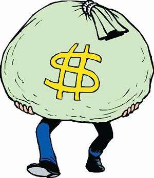 个人快速有效的贷款方式,利与弊分析