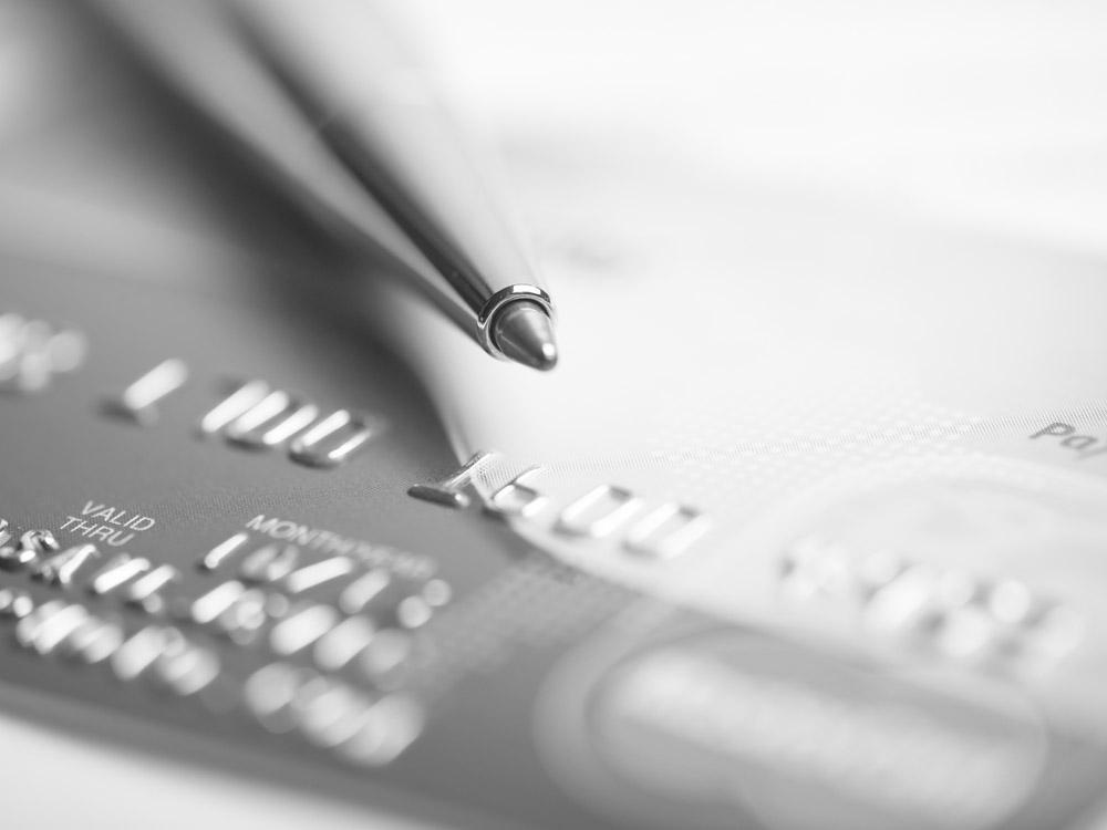 为什么信用卡提不了额度?提额失败的原因是这些