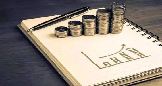 贷款信托方式有哪些?具体有什么业务风险