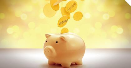 理财型保单能贷款吗?需要哪些条件