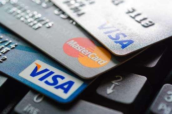 信用卡没设密码能使用吗?这些常识你要清楚