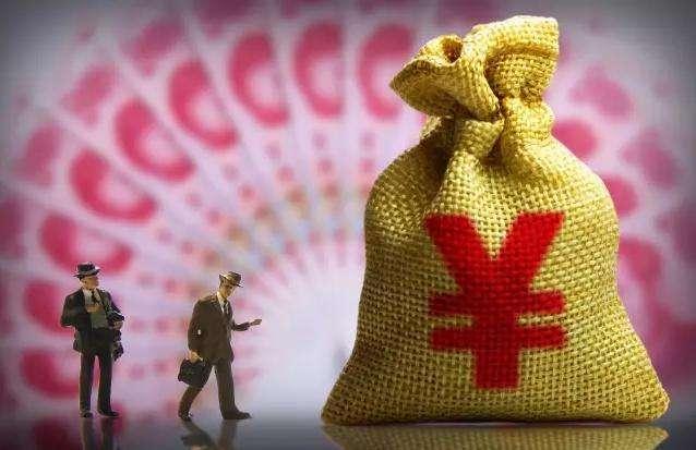 每月工资怎么理财分配?这样存钱比较好