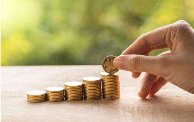 50万理财一年赚多少?3种理财最佳方案