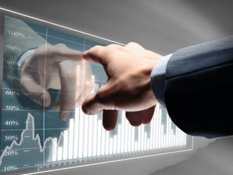 入股市需要多少钱,如何开户?