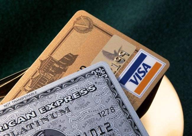 工行有单芯片emv信用卡吗?都有什么特点
