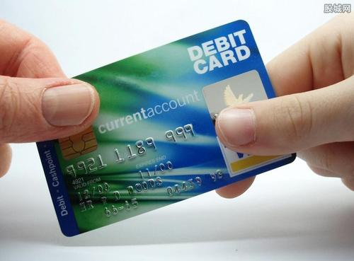 信用卡怎么样以卡办卡?以卡办卡的银行有哪些