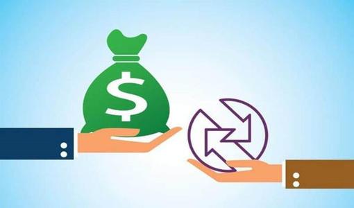 怎么知道贷款是否批下来?4个渠道可以查询