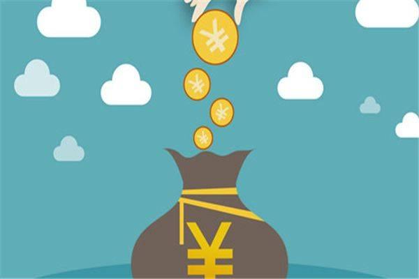 网贷逾期一个月会变成老赖吗?还需满足这些条件