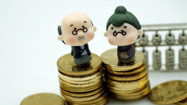 50岁买什么保险合适养老?从三个方面总结