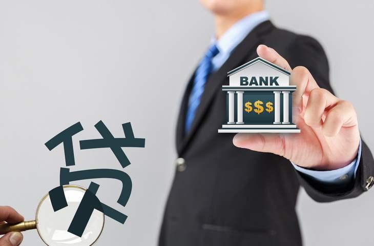 贷款面签审核得多长时间?一般几天通过