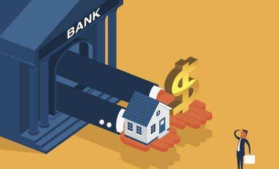 贷款面签需要哪些资料?可以用临时身份证吗