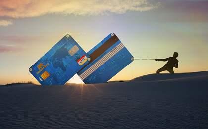 2020信用卡延期还款影响征信吗?具体情况具体分析