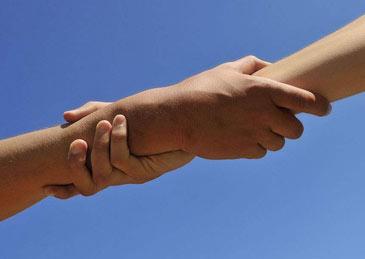 相互保和好医保冲突吗?能够一起买吗