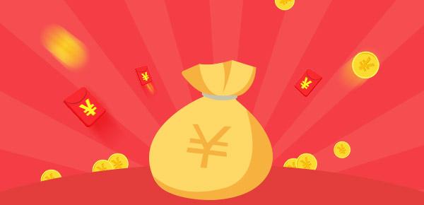 平安银行新一贷好批吗?平安银行新一贷的贷款要求有哪些