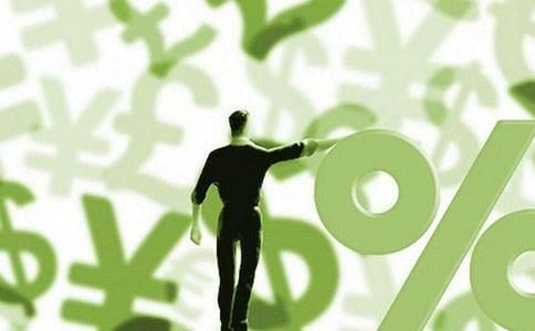 贷款担保人有什么风险?如何降低担保人风险