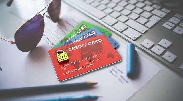 信用卡刷卡之后银行打电话什么情况?会被封卡吗