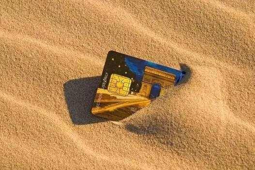 信用卡销卡多久算新客户?不同银行判定标准不一样