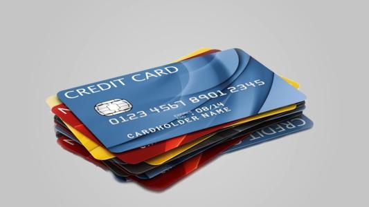 征信花了还能办信用卡吗?推荐4种办卡技巧