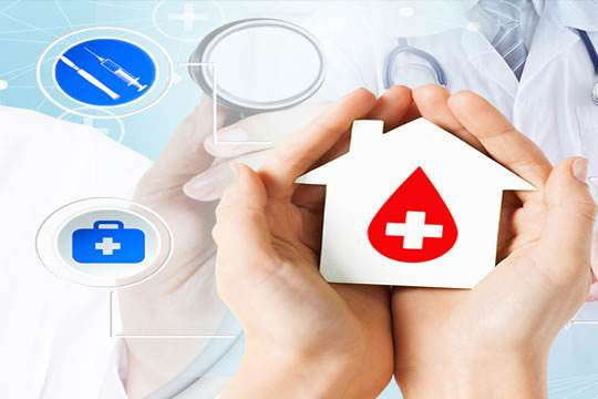 平安超能保成人住院医疗险如何?3点内容总结