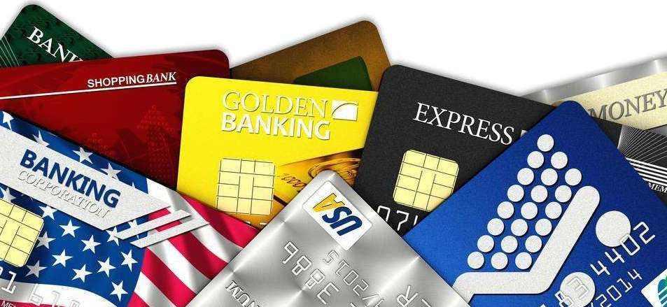 哪些银行信用卡有宽限期?最高可以宽限3天