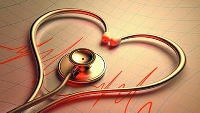 重疾险一般保到多少岁比较合适?具体问题具体分析