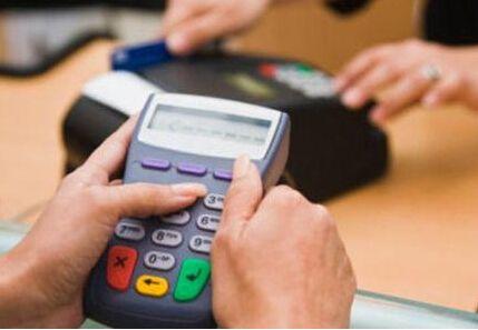 信用卡怎么预防被盗刷?4个预防信用卡被盗刷的方法