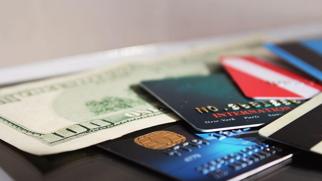 信用卡到期不换卡会怎么样?这些影响你要清楚