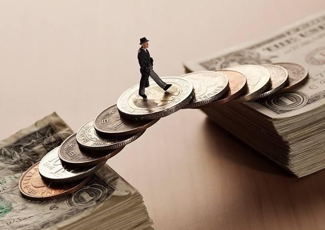信用贷款影响房贷吗?这3点情况你要关注