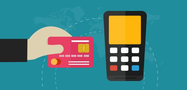 信用卡被盗刷理赔流程是什么?信用卡被盗刷理赔怎么赔
