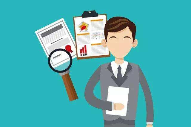 征信查询次数对贷款有影响吗?主要还是看征信查询原因