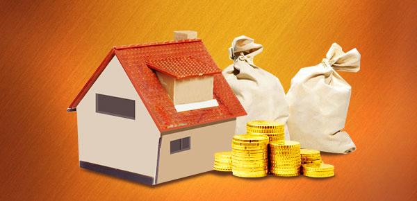 贵阳公积金贷款最长可以贷多长时间?具体可从5个方面分析