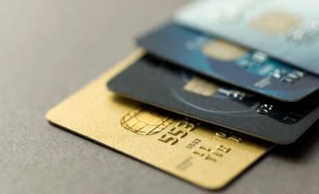 兴业信用卡兴享贷额度怎么用?兴享贷额度怎么突然没有了