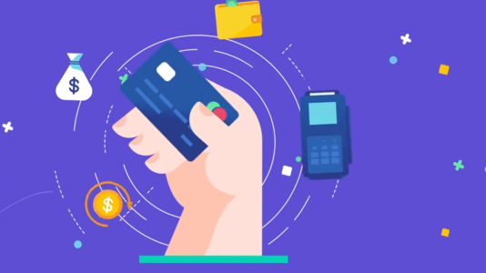 信用卡不激活会怎样?信用卡不激活收年费吗
