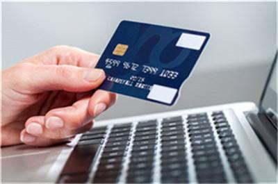 3月农业银行办理信用卡有送礼品吗?这些福利了解下吧