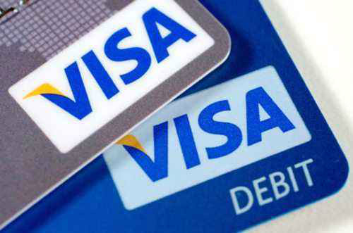 为什么信用卡分期失败?信用卡分期失败的原因有哪些