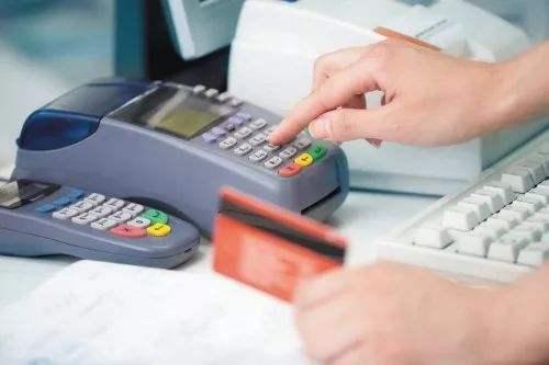 信用卡怎么刷不会被怀疑套现?这些刷卡技巧了解一下
